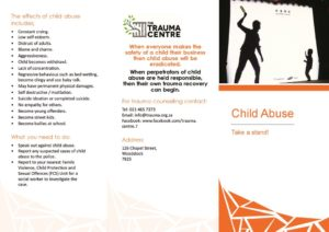 thumbnail of ChildAbuse_Pamphlet