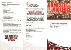 thumbnail of DomesticViolence_Pamphlet