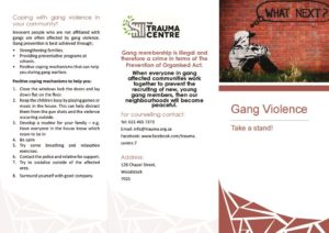 thumbnail of GangViolence_Pamphlet