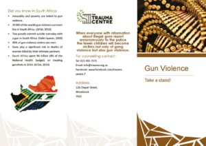 thumbnail of GunViolence_Pamphlet2