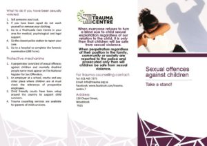thumbnail of SexualViolence_Pamphlet