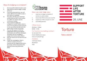 thumbnail of Torture_Pamphlet 2