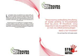 thumbnail of Trauma Support_Frenchi