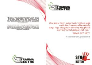 thumbnail of TraumaSupport_Afrikaans