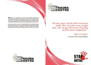 thumbnail of TraumaSupport_English2