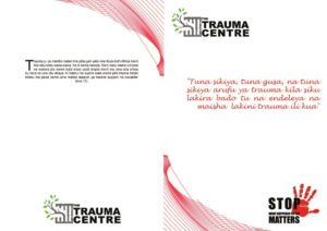thumbnail of TraumaSupport_Swahili
